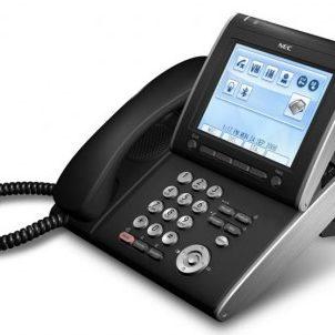 nec-dt750-ip-phone