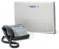 NEC_XN120_197_164