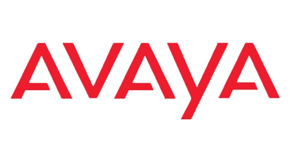 Ayava CS1000 - FlexiComms